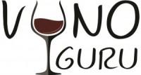 Vyno Guru