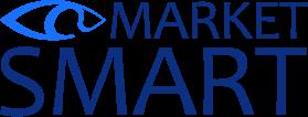 market smart