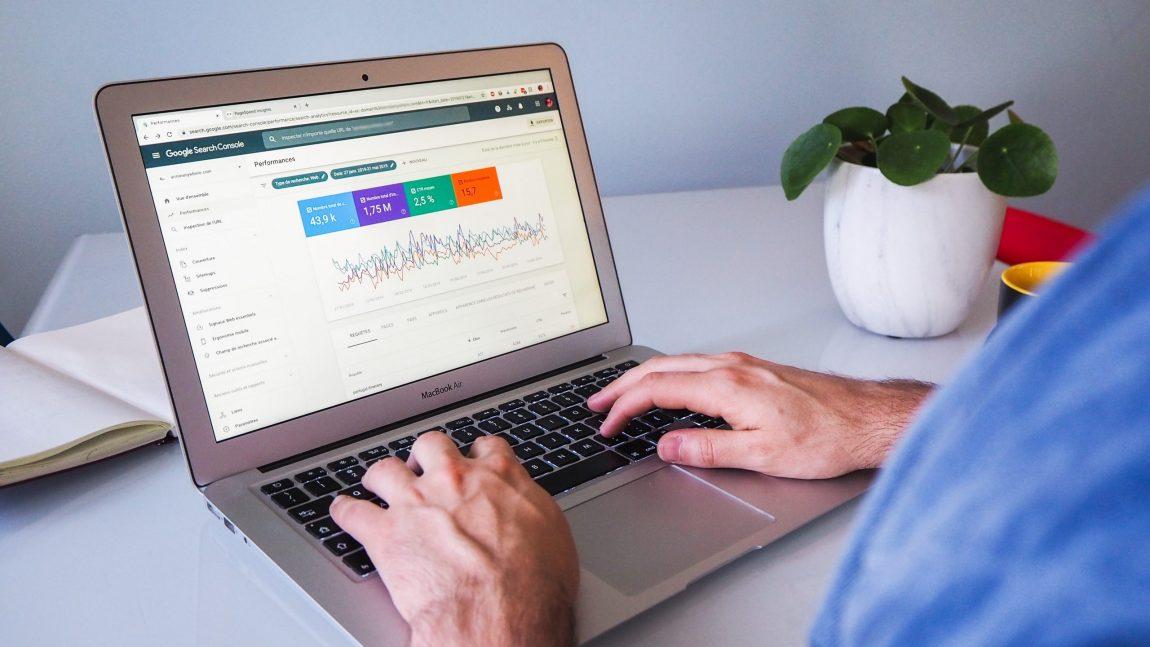 Svetainės vidinis SEO: naudingi eksperto patarimai tinklapių kūrėjams ir administratoriams