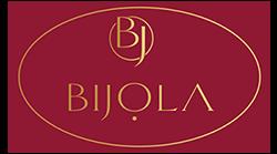 Bijola